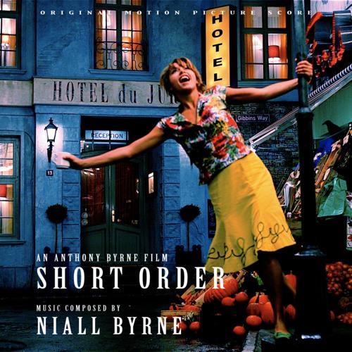 Short Order Song