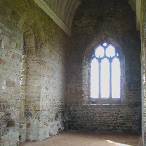 chapel remix