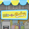 Ost. Boba Shake_Game  for iPhone Apps
