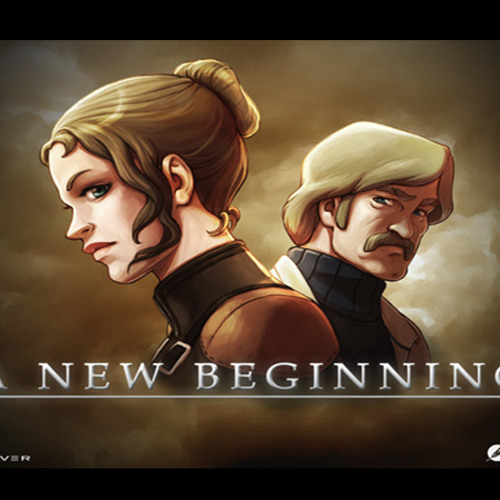 An end to a new beginning