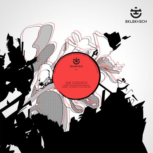 Sivesgaard - Half Dreaming (Pete Oak's Dunkel Remix) OUT NOW!!