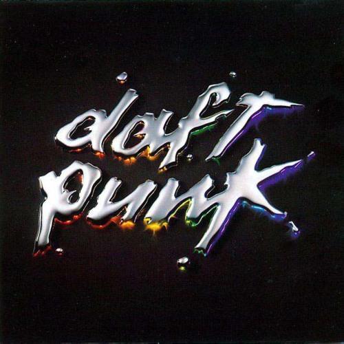 Daft Punk - Da Funk (Dirtie Deejayz Remix) FREE DOWNLOAD