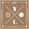 MC FITTI - #YOLO 2Punkt0 G-SESSIONS MIX feat HARRIS, VOKALMATADOR, CELO&ABDI