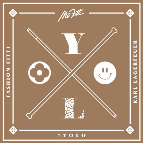 MC FITTI - #YOLO 2Punkt0 G-SESSIONS MIX feat HARRIS, VOKALMATADOR, CELO&ABDI