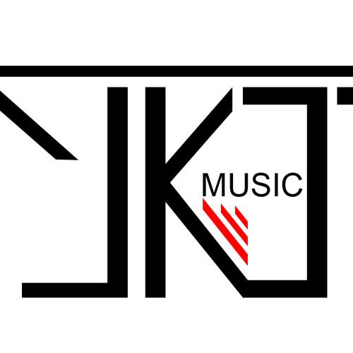 MKT - Sturm Und Drang (Original Mix)