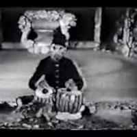 kidkanevil & DZA - Tabla Pow