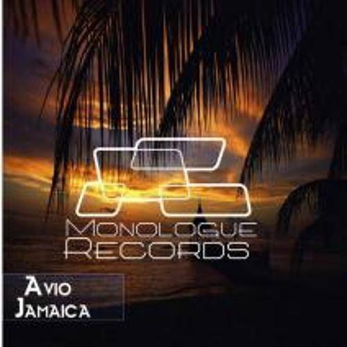 Avio - Jamaica (Original Mix) *OUT NOW*
