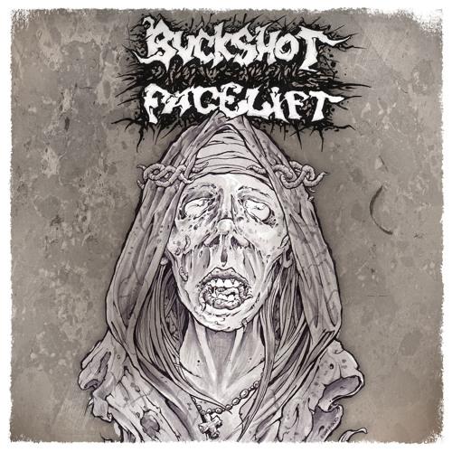 "BuckShot FaceLift - ""Elders Rasp"" (preview of new album 2013!)"