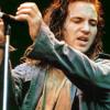 Eddie Vedder - Homeless [Acoustic]