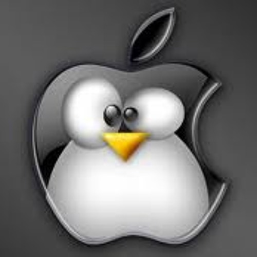 Adour3+MixBus Linux or Mac