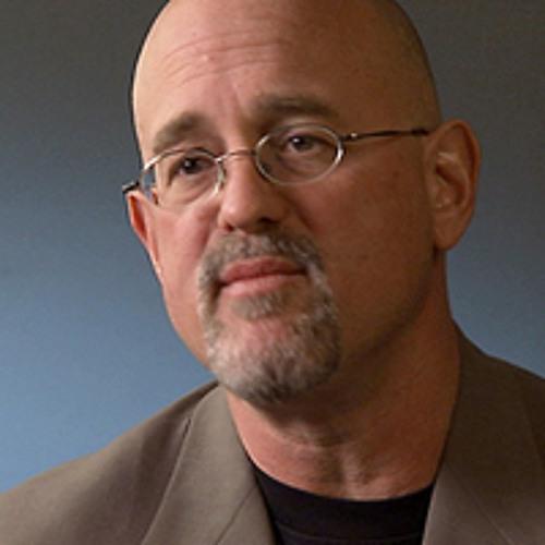 Harvard psychologist and happiness expert Daniel Gilbert
