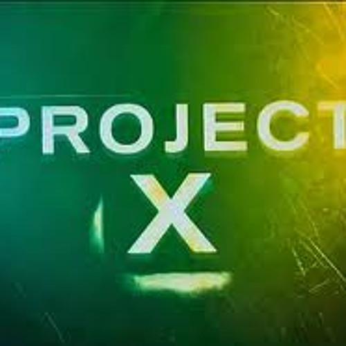Psycophyte - Project X (BrutalCore)Oldschool(Free Download)