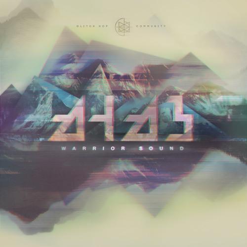 Ahab - Warrior Sound