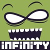 Free Download Infinity Ink Vs Kelis Mp3