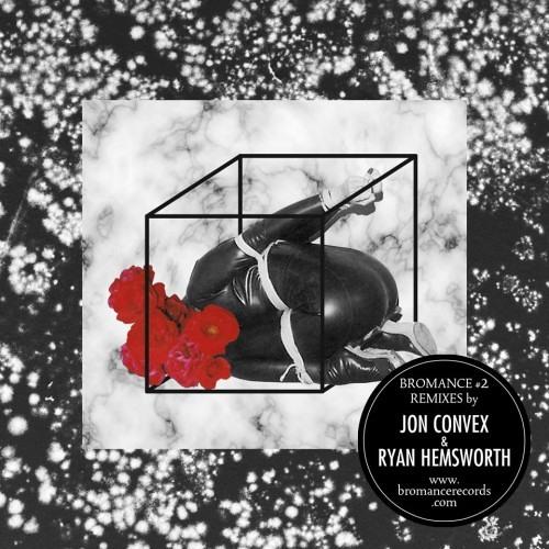 G.Vump - Feeling (Jon Convex Remix) BROMANCE