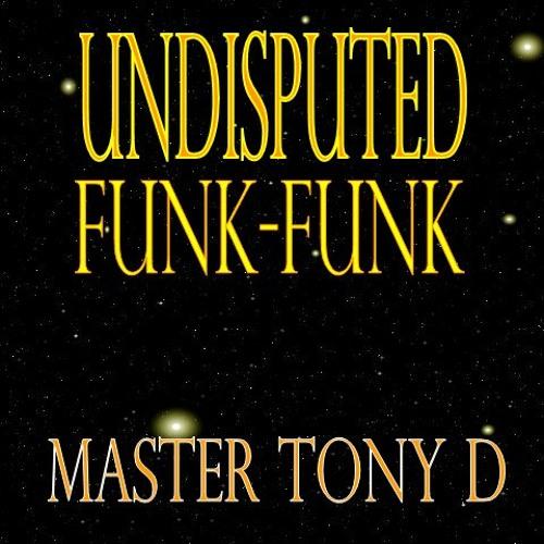 Undisputed Funk-Funk
