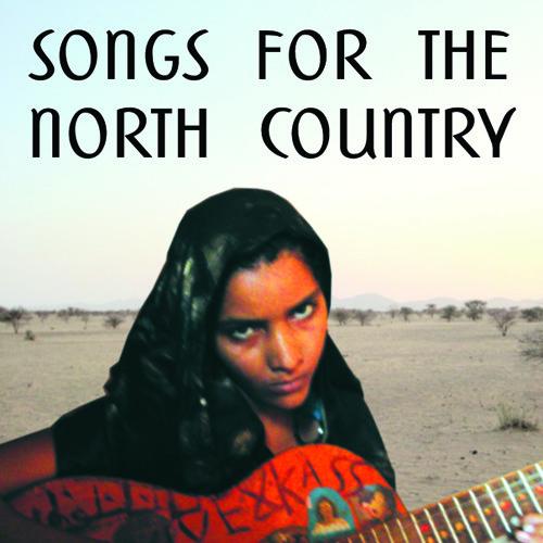 SIM Cards from Northern Mali - Norient.com Podcast on Christopher Kirkley, Sahelsounds