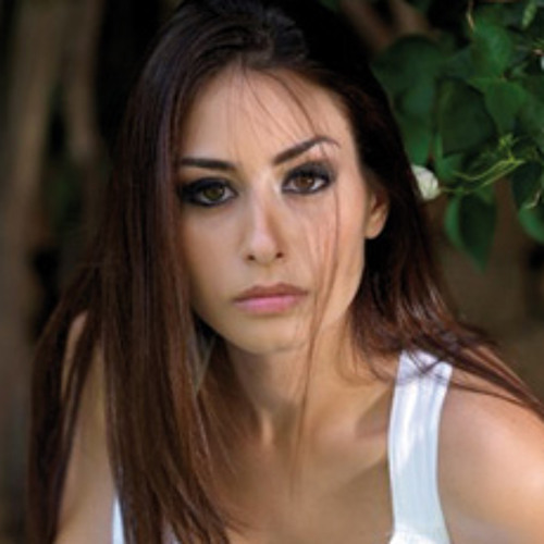 Hiba tawaji - metl el rih    هبة توجي _ مثل الريح