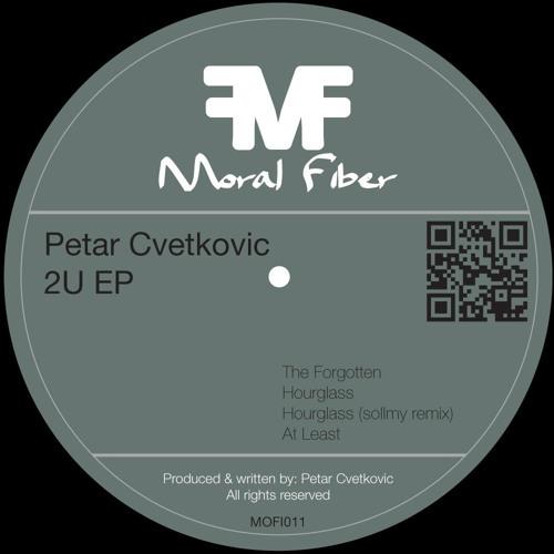 2U EP (Moral Fiber)