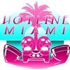 Crystals by M.O.O.N - Hotline Miami OST