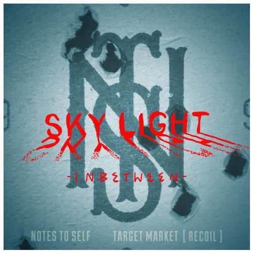 Sky Light [InBetween]