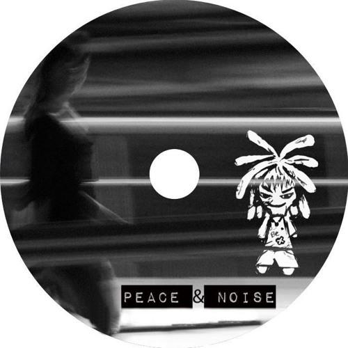 Crossing noise remix