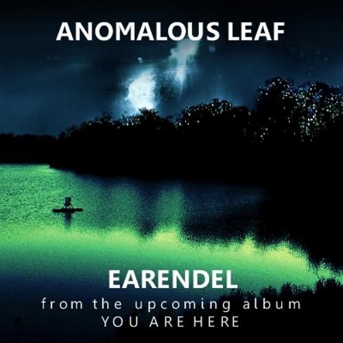 Earendel