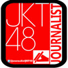 JKT48 - Heavy Rotation (cd sample ori) from journalistJKT48