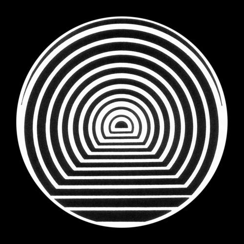 Freak Seven - Surreal