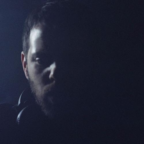 Mike Skinner DJ Set @ Gorilla Manchester 26.01.13