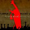 Y Dis Kolaveri -  An Attempt By ® Insane Lords ®