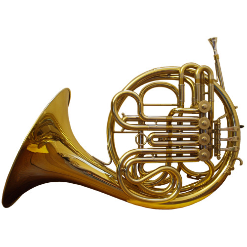 Brasses Dance -II- With Wood winds