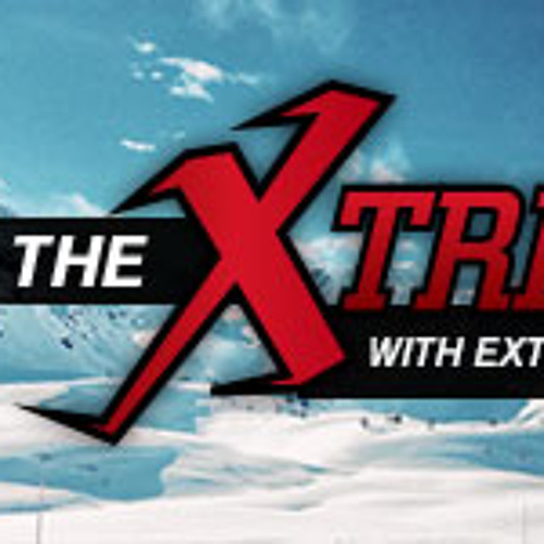 Edging the Xtreme