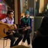 Sayang + Lagu - Tasha Manshahar & Syed Shamim #Mashup #Cover #ForFun