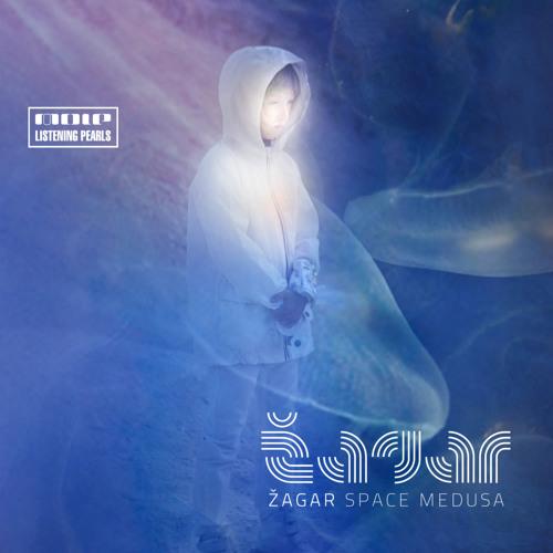 ZAGAR - Space Medusa (Single Edit)