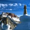 Dream of Tibet
