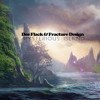 Dee Flack & Fracture Design - Mysterious Island [Free Tune]