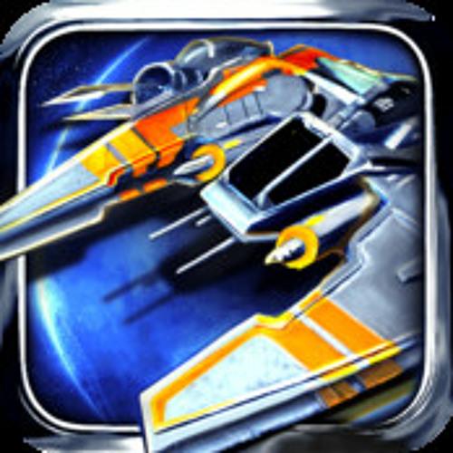 [Gameloft] Star Batalion - Boss