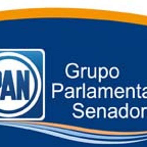 """Discurso Ernesto Cordero: """"Derecho de las víctimas y la nueva Ley General de Víctimas"""""""