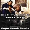 Big Tymers - Still Fly (Papa Skunk Remix)