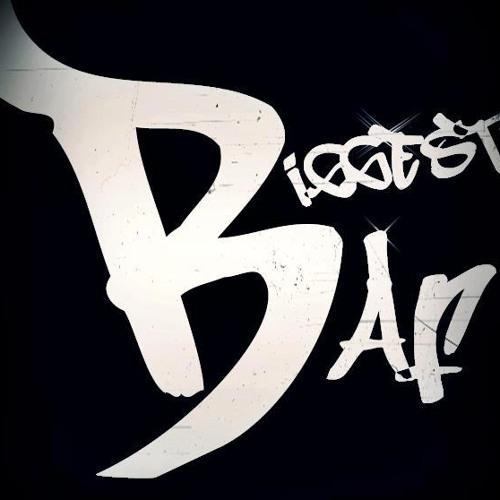 Beat 32 Ghestovac - Funkaneza (Eli Dzejn) DEMO