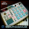 South Side Music - Too Much