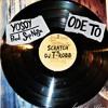 YOSOY - Ode to  (Prod. Sup Nasa&Scratch DJ-T Robb)