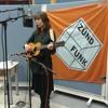Eleni Mandell - A Possibility (Live @ Bayern 2 Nachtmix)