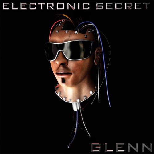 Electronic Secret Pat 3
