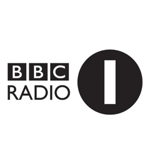Tell Me - BBC Radio 1 Toddla T Radio Rip