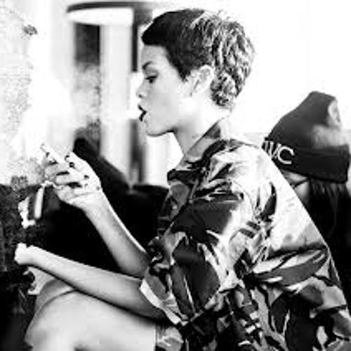 Rihanna - Stay ( Coxx & Keeko Bootleg) FREE DOWNLOAD!!