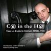 Peggy Lee & Ludacris - Hallelujah - C@ in the H@ remix - Free Download