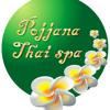 Pojjana Thai Spa Theme