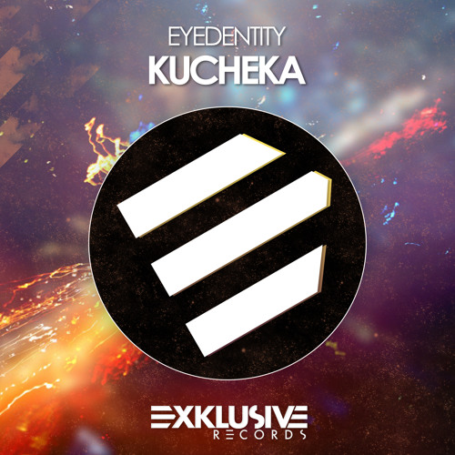 Eyedentity - Kucheka OUT NOW!!!
